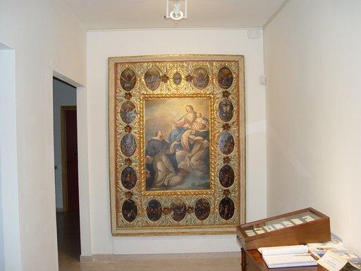 Madonna-del-rosario.jpg