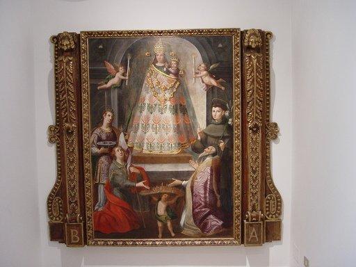 Madonna-di-Loreto.jpg