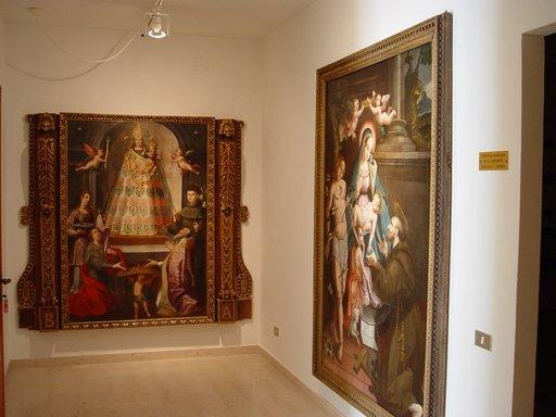 Pinacoteca.jpg